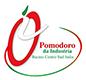 OI Pomodoro Centro Sud Logo